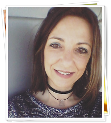 Beleza Feminina entrevista... Susana Galveias