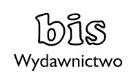http://www.wydawnictwobis.com.pl/product.php?id=1115