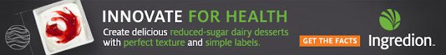 http://www.ingredion.us/applications/Dairy/FunctionalSportsEnergy4.html?utm_source=DonnaBerry_NonGMO&utm_medium=729x90_DairyNutrition&utm_campaign=DairyCapabilities