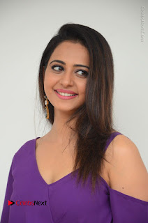 Actress Rakul Preet Singh Latest Stills in Beautiful Long Dress  0001.JPG