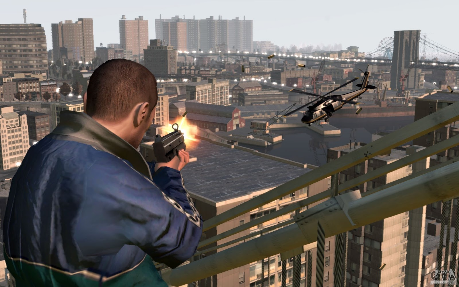 Ocean of games gta 4 the diversion absolutely exploits the new equipment minus all potential limitations character models are substantially more sensibly itemized and stopboris Gallery