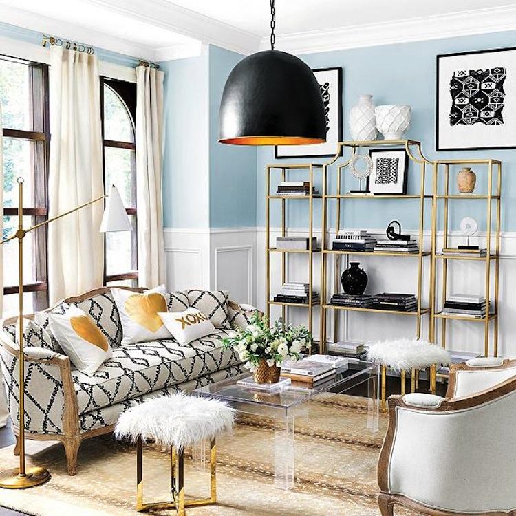 top eight pieces from ballard designs mimosa lane. Black Bedroom Furniture Sets. Home Design Ideas