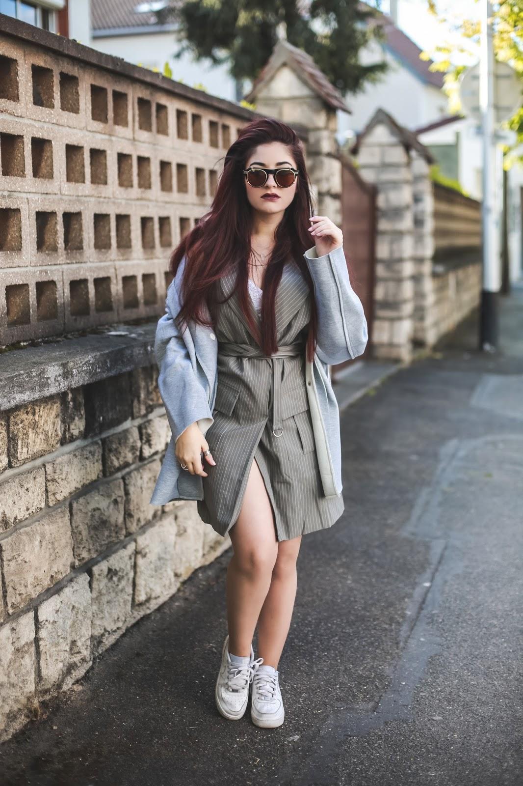robe baskets blog mode