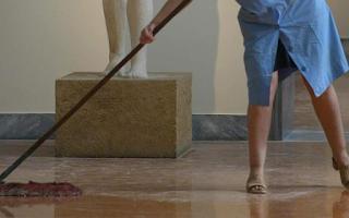 Την αποφυλάκιση της καθαρίστριας αποφάσισε το Εφετείο Λάρισας
