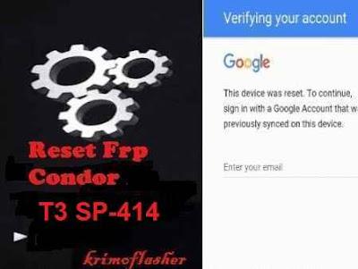 طريقة ،إزالة ،حساب ،غوغل ،من ،هاتف ، Remove، frp ،Condor، T3 ،عن ،طريق ،RESEARCH،DOWNLOAD