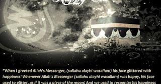 eid mubarak greetings quotes in hindi