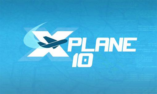 Joystick x-plane airplane flight simulator game controllers.