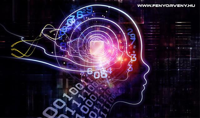 Gyógyítás és az agyhullámok