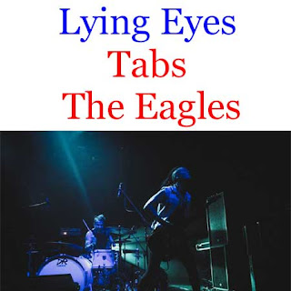 Lying Eyes Tabs The Eagles - How To Play Lying Eyes On Guitar Tabs & Sheet Online (Bon Scott Malcolm Young and Angus Young),Lying Eyes Tabs The Eagles EASY Guitar Tabs Chords Lying Eyes Tabs The Eagles - How To Play Lying Eyes On Guitar Tabs & Sheet Online,Lying Eyes Tabs The Eagles& Lisa Gerrard - Lying Eyes (Now We Are Free ) Easy Chords Guitar Tabs & Sheet Online,Lying Eyes TabsLying Eyes Hans Zimmer. How To Play Lying Eyes TabsLying Eyes On Guitar Tabs & Sheet Online,Lying Eyes TabsLying Eyes The EaglesLady Jane Tabs Chords Guitar Tabs & Sheet OnlineLying Eyes TabsLying Eyes Hans Zimmer. How To Play Lying Eyes TabsLying Eyes On Guitar Tabs & Sheet Online,Lying Eyes TabsLying Eyes The EaglesLady Jane Tabs Chords Guitar Tabs & Sheet Online.The Eaglessongs,The Eaglesmembers,The Eaglesalbums,rolling stones logo,rolling stones youtube,The Eaglestour,rolling stones wiki,rolling stones youtube playlist, The Eaglessongs, The Eaglesalbums, The Eaglesmembers, The Eaglesyoutube, The Eaglessinger, The Eaglestour 2019, The Eagleswiki, The Eaglestour,steven tyler, The Eaglesdream on, The Eaglesjoe perry, The Eaglesalbums, The Eaglesmembers,brad whitford, The Eaglessteven tyler,ray tabano,The Eagleslyrics, The Eaglesbest songs,Lying Eyes TabsLying Eyes The Eagles- How To PlayLying Eyes The EaglesOn Guitar Tabs & Sheet Online,Lying Eyes TabsLying Eyes The Eagles-Lying Eyes Chords Guitar Tabs & Sheet Online.Lying Eyes TabsLying Eyes The Eagles- How To PlayLying Eyes On Guitar Tabs & Sheet Online,Lying Eyes TabsLying Eyes The Eagles-Lying Eyes Chords Guitar Tabs & Sheet Online,Lying Eyes TabsLying Eyes The Eagles. How To PlayLying Eyes On Guitar Tabs & Sheet Online,Lying Eyes TabsLying Eyes The Eagles-Lying Eyes Easy Chords Guitar Tabs & Sheet Online,Lying Eyes TabsLying Eyes Acoustic   The Eagles- How To PlayLying Eyes The EaglesAcoustic Songs On Guitar Tabs & Sheet Online,Lying Eyes TabsLying Eyes The Eagles-Lying Eyes Guitar Chords Free Tabs & Sheet Online, Lady Janeguitar tabs  The Eagles;Lying Eyes guitar chords  The Eagles; guitar notes;Lying Eyes The Eaglesguitar pro tabs;Lying Eyes guitar tablature;Lying Eyes guitar chords songs;Lying Eyes The Eaglesbasic guitar chords; tablature; easyLying Eyes The Eagles; guitar tabs; easy guitar songs;Lying Eyes The Eaglesguitar sheet music; guitar songs; bass tabs; acoustic guitar chords; guitar chart; cords of guitar; tab music; guitar chords and tabs; guitar tuner; guitar sheet; guitar tabs songs; guitar song; electric guitar chords; guitarLying Eyes The Eagles; chord charts; tabs and chordsLying Eyes The Eagles; a chord guitar; easy guitar chords; guitar basics; simple guitar chords; gitara chords;Lying Eyes The Eagles; electric guitar tabs;Lying Eyes The Eagles; guitar tab music; country guitar tabs;Lying Eyes The Eagles; guitar riffs; guitar tab universe;Lying Eyes The Eagles; guitar keys;Lying Eyes The Eagles; printable guitar chords; guitar table; esteban guitar;Lying Eyes The Eagles; all guitar chords; guitar notes for songs;Lying Eyes The Eagles; guitar chords online; music tablature;Lying Eyes The Eagles; acoustic guitar; all chords; guitar fingers;Lying Eyes The Eaglesguitar chords tabs;Lying Eyes The Eagles; guitar tapping;Lying Eyes The Eagles; guitar chords chart; guitar tabs online;Lying Eyes The Eaglesguitar chord progressions;Lying Eyes The Eaglesbass guitar tabs;Lying Eyes The Eaglesguitar chord diagram; guitar software;Lying Eyes The Eaglesbass guitar; guitar body; guild guitars;Lying Eyes The Eaglesguitar music chords; guitarLying Eyes The Eagleschord sheet; easyLying Eyes The Eaglesguitar; guitar notes for beginners; gitar chord; major chords guitar;Lying Eyes The Eaglestab sheet music guitar; guitar neck; song tabs;Lying Eyes The Eaglestablature music for guitar; guitar pics; guitar chord player; guitar tab sites; guitar score; guitarLying Eyes The Eaglestab books; guitar practice; slide guitar; aria guitars;Lying Eyes The Eaglestablature guitar songs; guitar tb;Lying Eyes The Eaglesacoustic guitar tabs; guitar tab sheet;Lying Eyes The Eaglespower chords guitar; guitar tablature sites; guitarLying Eyes The Eaglesmusic theory; tab guitar pro; chord tab; guitar tan;Lying Eyes The Eaglesprintable guitar tabs;Lying Eyes The Eaglesultimate tabs; guitar notes and chords; guitar strings; easy guitar songs tabs; how to guitar chords; guitar sheet music chords; music tabs for acoustic guitar; guitar picking; ab guitar; list of guitar chords; guitar tablature sheet music; guitar picks; r guitar; tab; song chords and lyrics; main guitar chords; acousticLying Eyes The Eaglesguitar sheet music; lead guitar; freeLying Eyes The Eaglessheet music for guitar; easy guitar sheet music; guitar chords and lyrics; acoustic guitar notes;Lying Eyes The Eaglesacoustic guitar tablature; list of all guitar chords; guitar chords tablature; guitar tag; free guitar chords; guitar chords site; tablature songs; electric guitar notes; complete guitar chords; free guitar tabs; guitar chords of; cords on guitar; guitar tab websites; guitar reviews; buy guitar tabs; tab gitar; guitar center; christian guitar tabs; boss guitar; country guitar chord finder; guitar fretboard; guitar lyrics; guitar player magazine; chords and lyrics; best guitar tab site;Lying Eyes The Eaglessheet music to guitar tab; guitar techniques; bass guitar chords; all guitar chords chart;Lying Eyes The Eaglesguitar song sheets;Lying Eyes The Eaglesguitat tab; blues guitar licks; every guitar chord; gitara tab; guitar tab notes; allLying Eyes The Eaglesacoustic guitar chords; the guitar chords;Lying Eyes The Eagles; guitar ch tabs; e tabs guitar;Lying Eyes The Eaglesguitar scales; classical guitar tabs;Lying Eyes The Eaglesguitar chords website;Lying Eyes The Eaglesprintable guitar songs; guitar tablature sheetsLying Eyes The Eagles; how to playLying Eyes The Eaglesguitar; buy guitarLying Eyes The Eaglestabs online; guitar guide;Lying Eyes The Eaglesguitar video; blues guitar tabs; tab universe; guitar chords and songs; find guitar; chords;Lying Eyes The Eaglesguitar and chords; guitar pro; all guitar tabs; guitar chord tabs songs; tan guitar; official guitar tabs;Lying Eyes The Eaglesguitar chords table; lead guitar tabs; acords for guitar; free guitar chords and lyrics; shred guitar; guitar tub; guitar music books; taps guitar tab;Lying Eyes The Eaglestab sheet music; easy acoustic guitar tabs;Lying Eyes The Eaglesguitar chord guitar; guitarLying Eyes The Eaglestabs for beginners; guitar leads online; guitar tab a; guitarLying Eyes The Eagleschords for beginners; guitar licks; a guitar tab; how to tune a guitar; online guitar tuner; guitar y; esteban guitar lessons; guitar strumming; guitar playing; guitar pro 5; lyrics with chords; guitar chords no Lady Jane Lady Jane The Eaglesall chords on guitar; guitar world; different guitar chords; tablisher guitar; cord and tabs;Lying Eyes The Eaglestablature chords; guitare tab;Lying Eyes The Eaglesguitar and tabs; free chords and lyrics; guitar history; list of all guitar chords and how to play them; all major chords guitar; all guitar keys;Lying Eyes The Eaglesguitar tips; taps guitar chords;Lying Eyes The Eaglesprintable guitar music; guitar partiture; guitar Intro; guitar tabber; ez guitar tabs;Lying Eyes The Eaglesstandard guitar chords; guitar fingering chart;Lying Eyes The Eaglesguitar chords lyrics; guitar archive; rockabilly guitar lessons; you guitar chords; accurate guitar tabs; chord guitar full;Lying Eyes The Eaglesguitar chord generator; guitar forum;Lying Eyes The Eaglesguitar tab lesson; free tablet; ultimate guitar chords; lead guitar chords; i guitar chords; words and guitar chords; guitar Intro tabs; guitar chords chords; taps for guitar; print guitar tabs;Lying Eyes The Eaglesaccords for guitar; how to read guitar tabs; music to tab; chords; free guitar tablature; gitar tab; l chords; you and i guitar tabs; tell me guitar chords; songs to play on guitar; guitar pro chords; guitar player;Lying Eyes The Eaglesacoustic guitar songs tabs;Lying Eyes The Eaglestabs guitar tabs; how to playLying Eyes The Eaglesguitar chords; guitaretab; song lyrics with chords; tab to chord; e chord tab; best guitar tab website;Lying Eyes The Eaglesultimate guitar; guitarLying Eyes The Eagleschord search; guitar tab archive;Lying Eyes The Eaglestabs online; guitar tabs & chords; guitar ch; guitar tar; guitar method; how to play guitar tabs; tablet for; guitar chords download; easy guitarLying Eyes The Eagles; chord tabs; picking guitar chords;  The Eaglesguitar tabs; guitar songs free; guitar chords guitar chords; on and on guitar chords; ab guitar chord; ukulele chords; beatles guitar tabs; this guitar chords; all electric guitar; chords; ukulele chords tabs; guitar songs with chords and lyrics; guitar chords tutorial; rhythm guitar tabs; ultimate guitar archive; free guitar tabs for beginners; guitare chords; guitar keys and chords; guitar chord strings; free acoustic guitar tabs; guitar songs and chords free; a chord guitar tab; guitar tab chart; song to tab; gtab; acdc guitar tab; best site for guitar chords; guitar notes free; learn guitar tabs; freeLying Eyes The Eagles; tablature; guitar t; gitara ukulele chords; what guitar chord is this; how to find guitar chords; best place for guitar tabs; e guitar tab; for you guitar tabs; different chords on the guitar; guitar pro tabs free; freeLying Eyes The Eagles; music tabs; green day guitar tabs;Lying Eyes The Eaglesacoustic guitar chords list; list of guitar chords for beginners; guitar tab search; guitar cover tabs; free guitar tablature sheet music; freeLying Eyes The Eagleschords and lyrics for guitar songs; blink 82 guitar tabs; jack johnson guitar tabs; what chord guitar; purchase guitar tabs online; tablisher guitar songs; guitar chords lesson; free music lyrics and chords; christmas guitar tabs; pop songs guitar tabs;Lying Eyes The Eaglestablature gitar; tabs free play; chords guitare; guitar tutorial; free guitar chords tabs sheet music and lyrics; guitar tabs tutorial; printable song lyrics and chords; for you guitar chords; free guitar tab music; ultimate guitar tabs and chords free download; song words and chords; guitar music and lyrics; free tab music for acoustic guitar; free printable song lyrics with guitar chords; a to z guitar tabs; chords tabs lyrics; beginner guitar songs tabs; acoustic guitar chords and lyrics; acoustic guitar songs chords and lyrics;