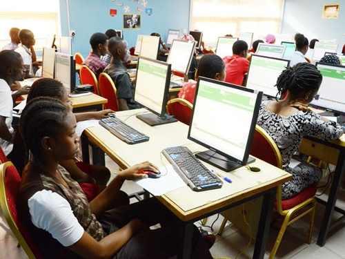 JAMB Makes Important Announcement Over The Reported 'Reschedule' Of Exam Dates