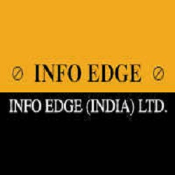 Info Edge India Walkin