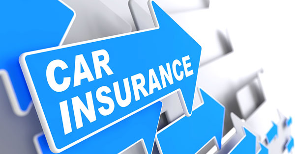 Tips Memilih Asuransi Mobil Terbaik yang Bagus Buat Anda