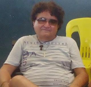 Justiça mantém condenação de ex-prefeito de Tutoia por improbidade administrativa