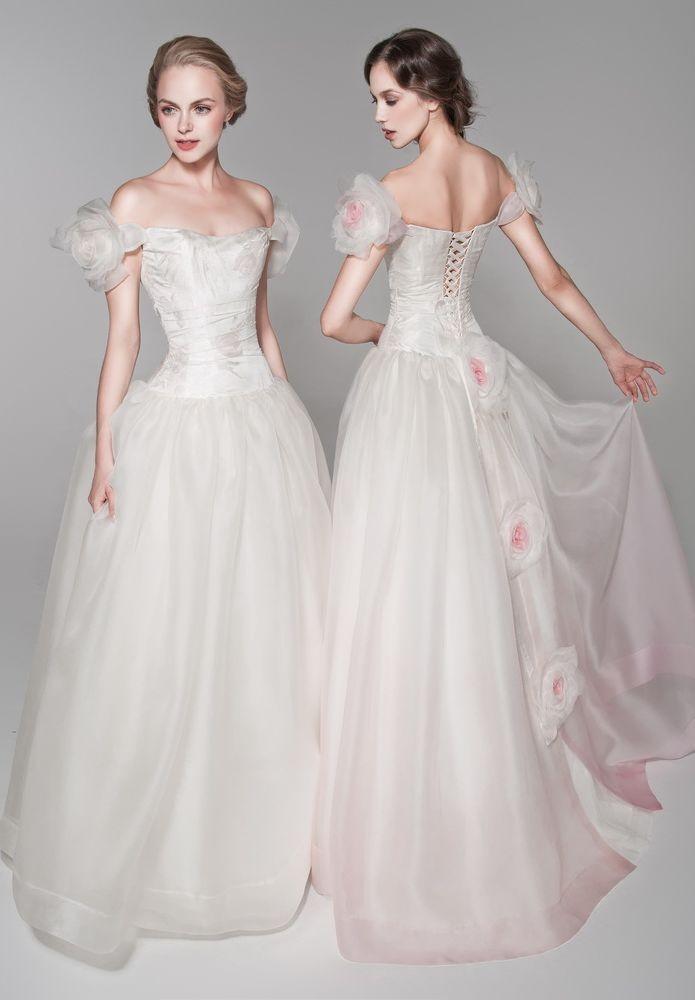 ... jednoduché společenské světle béžové šaty. Nové elegantní a. Costa  Fortuna. Costa Fortuna. WhiteAzalea Elegant Dresses  November 2012 890c2e4fc1