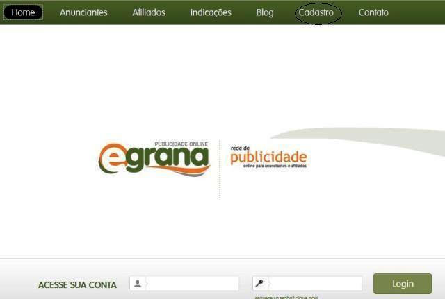http://ads.egrana.com.br/indica/27833