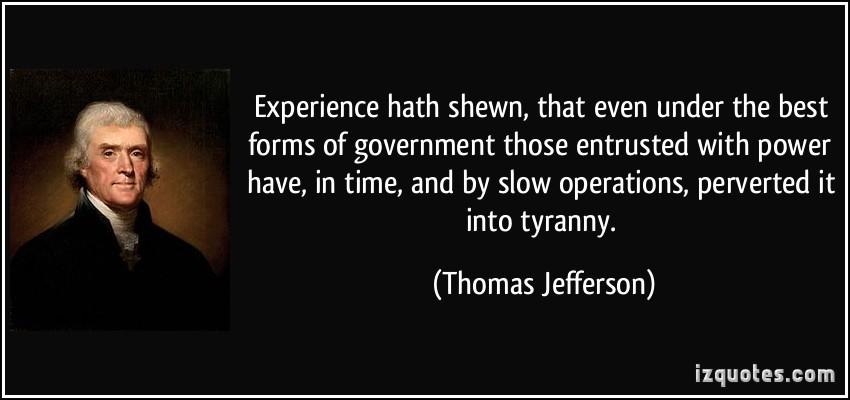 El problema central creo yo, es los gobiernos deben cambiar su epistemología frente al ciudadano pasando de gobierno-céntrico al ciudadano-céntrico.