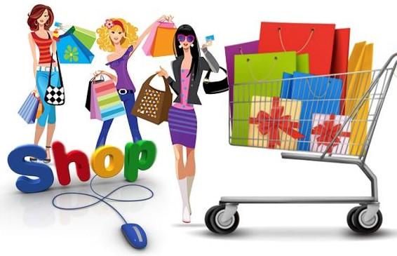 Belanja Online di Bukalapak, Solusi Belanja Mudah, Murah dan Bersahabat