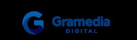 gramedia digital loka media