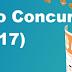 Resultado Lotomania/Concurso 1822 (12/12/17)