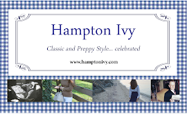 Hampton Ivy - Beautiful Bracelets