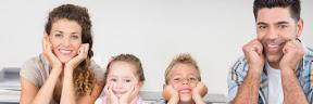 Cara Mengajarkan Anak Menerapkan Pola Makan Sehat