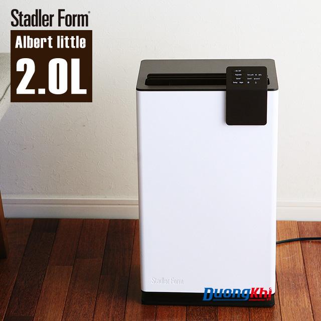 Bạn đã chọn lựa mua máy hút ẩm thông minh và hiệu quả?