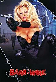 Barb Wire 1996 Watch Online