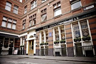 LondonR, 6 December 2011