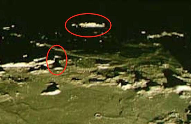 Apollo 10 Mission Disclosure from Scott C. Waring  Screen%2BShot%2B2018-08-08%2Bat%2B10.54.43%2BAM