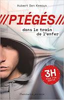 https://lesreinesdelanuit.blogspot.fr/2017/07/pieges-dans-le-train-de-lenfer-3h-pour.html