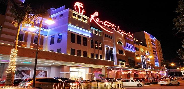Bar Girl Friendly Hotels Manila