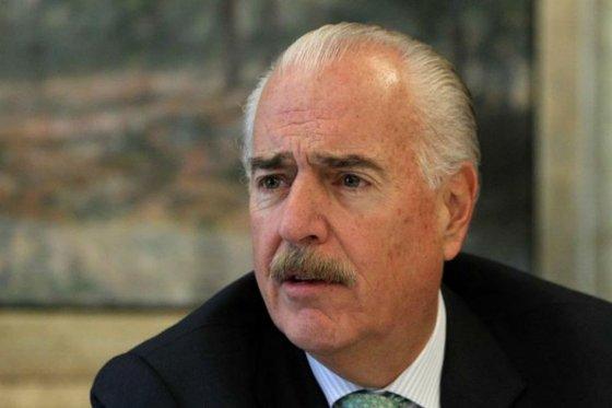 A qué se debe tanto interés de Andrés Pastrana en los asuntos internos de Venezuela?