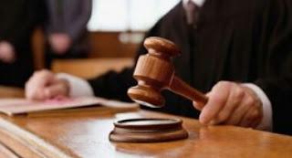 Kasus SMKN 2 Inkracht, 2 PNS Pemkot Mojokerto Bakal Dapat Sanksi Berlapis