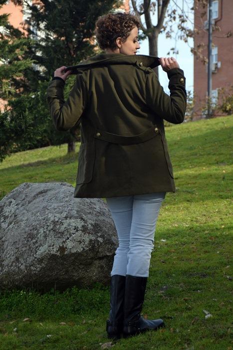 Outfit-abrigo-verde-militar-shein-5