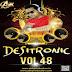 Desitronic Vol.48 - ABK Production