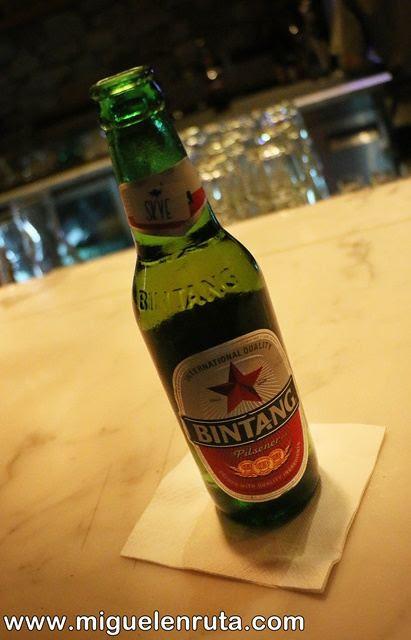 Bintang-Skye-Bar-Yakarta