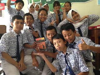 novel inspiratif indonesia terbaik