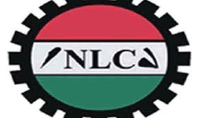 You've the power to change bad govt, NLC charges Nigerians