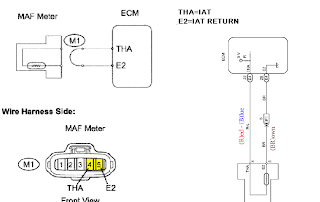 here is the toyota tacoma's iat sensor diagram: