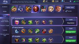 Mobile Legends Tips: Cara Menggunakan Hero Balmond