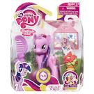MLP Single Wave 1 Twilight Sparkle Brushable Pony