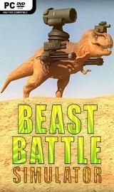 r1cuaq - Beast Battle Simulator-DOGE