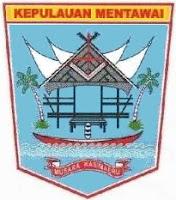 Pilkada Kepulauan Mentawai 2017