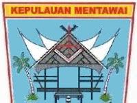 Ini Hasil Pilkada Kepulauan Mentawai 2017, Perhitungan Cepat/Quick Count