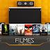 NOVO TEMA PARA O KODI SKIN MQ7 1080P HD