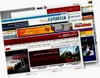 Portal Berita Online