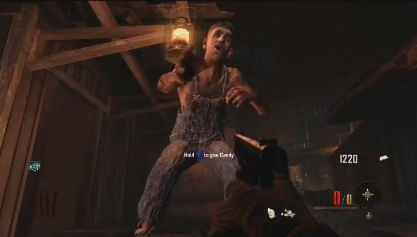Zombified Call Of Duty Zombie Map Layouts Secrets Easter Eggs And Walkthrough Guides Buried Map Layout Level 2 Underground Call Of Duty Black Ops 2 Zombies