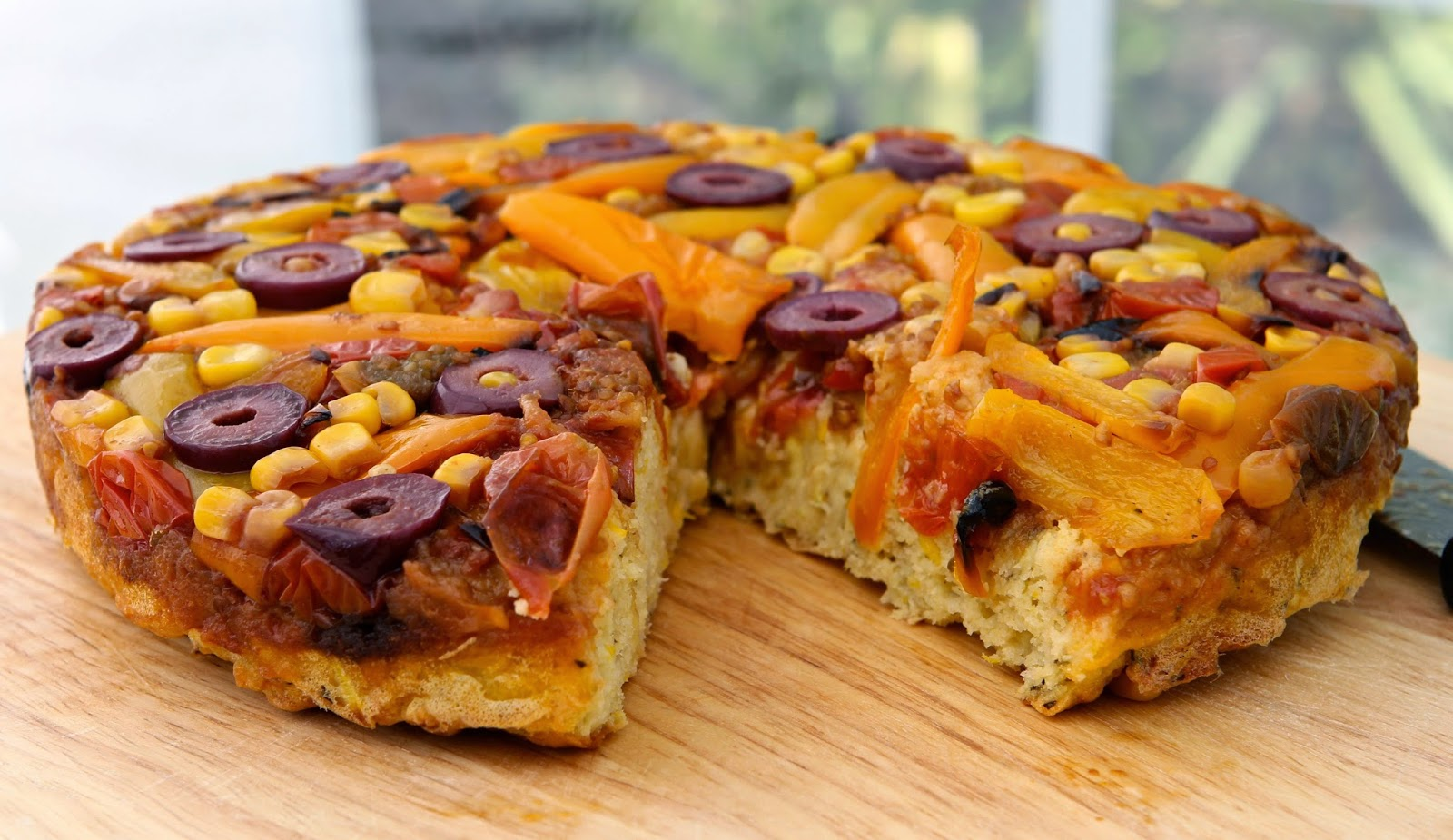 Upside Down Dessert Recipes