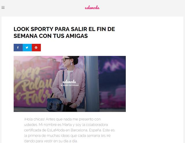 Prensa MartaBarcelonaStyle