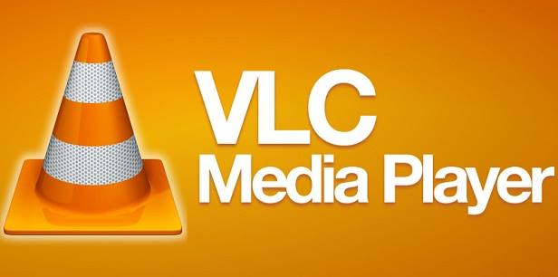 VLC Media Player 2015 Free Download